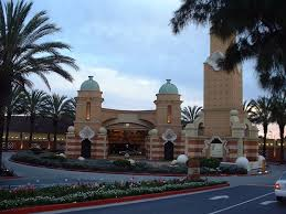 San Pablo Lytton Casino Casino San Pablo Poker Wiki Fandom Powered By Wikia