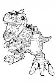 Inspirational Power Rangers Megaforce Coloring Pages Coloring Pages