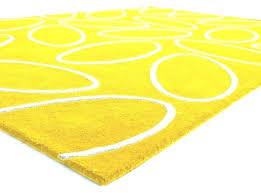 yellow rug ikea grey and yellow rug yellow area rug full size of the most awesome yellow rug ikea