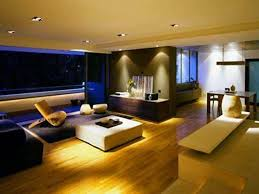 cool living rooms. 87 Cool Living Room Ideas For Apartments Home Design Rooms