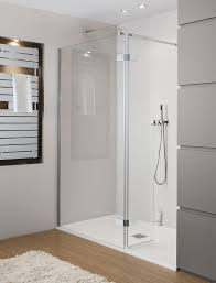 Small Picture Best 20 Walk in shower tray ideas on Pinterest Shower rooms