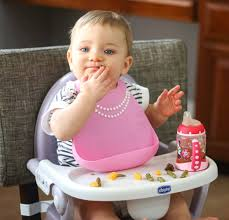 3 easy meal ideas for 9 12 month old es