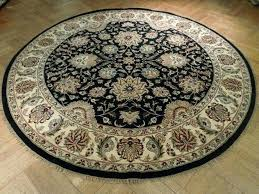 10 round rug photo 1 of 9 foot round rugs beautiful round rug 1 10 rugby facts