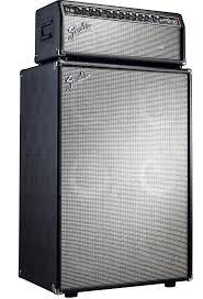 Fender Bandmaster Speaker Cabinet Fender Bassman Pro 610 6x10 Neo Bass Speaker Cabinet Cabinets