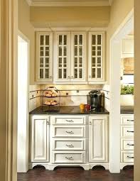 Red Pantry Cabinet Solid Wood Kitchen Corner  Plans Food Oak Solid Wood Pantry Cabinet I50