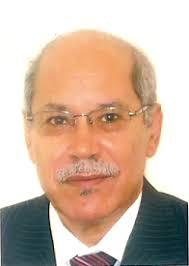 """Résultat de recherche d'images pour """"Dr Mohamed lemineould  Ketab"""""""