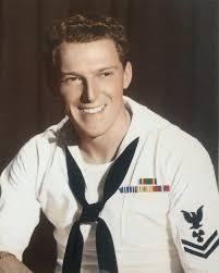 Obituary of Herbert B Johnson, Jr. | Paul W. Harris Funeral Home | ...