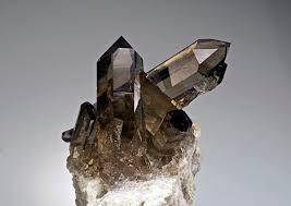 Mineralienatlas Lexikon