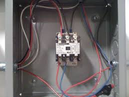 eaton lighting contactor wiring diagram eaton c30cn lighting Ligting Tiome Contactor Relay Wiring Diagram wiring diagram for contactor lighting wiring diagram and hernes eaton lighting contactor wiring diagram relay wiring 3 Wire Contactor 2 Button Switch