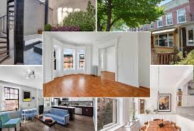 Photo 5 Of 10 Brownstoner (charming 3 Bedroom Apartments Queens #5)