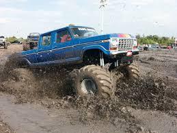 ford trucks mudding.  Ford Ford Dealers Tampa Florida Serving Brandon Lakeland And To Trucks Mudding K