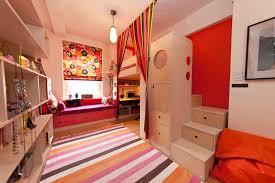 mollys loftjpg casa kids furniture