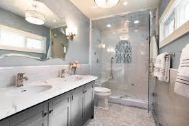traditional bathroom design. Classic Bathroom Designs Small Bathrooms Of Fine Extraordinary Traditional Amazing Design O
