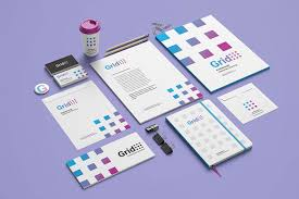 Distinctive Stationery Designs 36 Awesome Stationery Mockups For Professional Branding
