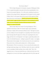 persepolis analysis essay essay a word essay dover beach essay essays on persepolis essay essay about sports sports essay