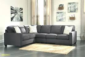 Ashley furniture sectional couches Recliner Ashley Small Sectional Sectional Sofa Bed For Small Spaces Furniture Sleeper Sofa Ashley Furniture Small Leather Sectional Lulubeddingdesign Ashley Small Sectional Sectional Sofa Bed For Small Spaces Furniture