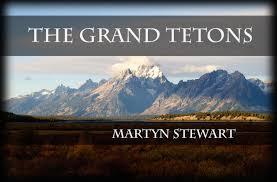 「the Grand Tetons」の画像検索結果