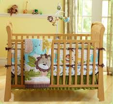 it takes care of your child s bedding need completely with comforter quilt bed sheet and four piece per cot