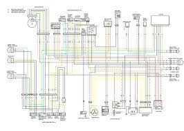 g31 nutone chime wiring diagram wiring diagrams schematics nutone bath fan wiring diagram perfect nutone cv 450 wiring diagram frieze electrical diagram wiring bathroom fan and light nutone exhaust fan wiring unique nutone doorbell wiring diagram