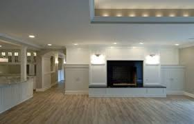 basement remodeling michigan. Perfect Michigan Michigan Basement Remodeling For I