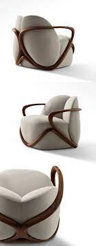 furniture design photo. inspiration and ideas furniture design photo e