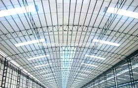 corrugated plastic roofing home depot corrugated plastic roofing sheet web art gallery clear plastic roof sheets corrugated plastic