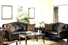 broyhill cambridge sofa sofa reviews