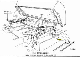 Full size of diagram free automotive wirings ford auto vehicle schematics large size of diagram free automotive wirings ford auto vehicle schematics
