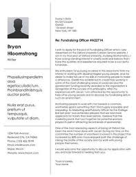 Cover Page For Word Document Free Creative Brick Cover Letter Template In Microsoft Word