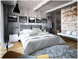 artsy bedrooms tumblr. Perfect Bedrooms Modern 2 Loft Ideas For The Creative Artist Home Bedrooms Artsy  Tumblr Throughout T