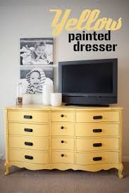 popular painted furniture colors. best 25 yellow painted dressers ideas on pinterest dresser distressed furniture and mustard paints popular colors