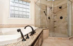 Houston Bathroom Remodeling Style Best Decoration