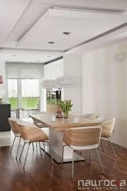 foorni pl realizacja domku 150 m fot norbert banaszyk projektant myszkaone love designsalonsdining rooms
