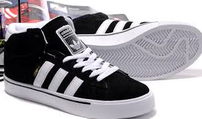 adidas shoes high tops white. adidas best brand hyper wholesale originals campus 2020 series high tops shoes men black white whole