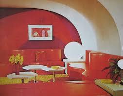 Small Picture Better Homes And Gardens Interior Designer Interior Design Ideas