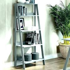 rustic ladder bookshelf ladder decor ideas wooden decorative ladder trendy wooden ladder decor images wall ladder rustic ladder