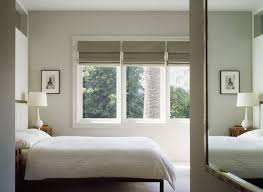 Bedroom Window Blinds Remote Operated  Modern  Bedroom  Toronto Blinds In Bedroom Window