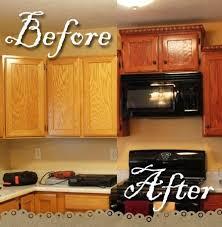 Home Remodeling Salem Or Concept Remodelling New Decorating Design