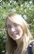 Lisa Adams. USA Canoe/Kayak. Lisa Adams. Profile; Features & News; Photos/Videos; Photos; Videos. Birthplace: Grand Junction, Colorado - Lisa_Adams