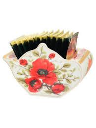 Купить <b>подставки</b> для <b>чайных пакетиков</b> в интернет магазине ...