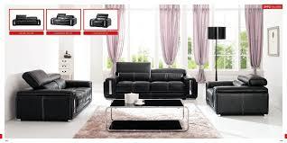 living room furniture sets 2015. Modern Living Room Furniture Sets S 2015 Cheap Uk Affordable B