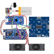 circuit diagram portable trellis sound board adafruit learning 3d printing circuit diagram v3 png