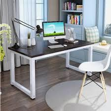 modern office cubes. Home Modern Office Cubes