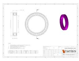 General Bearing Technical Information Technical Support