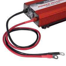 vector power inverter inverters r us vector 1 000 watt power inverter cables
