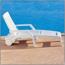 pool lounge chairs h ryan studio dc ranch residence pool motorized pool floating lounge chairs