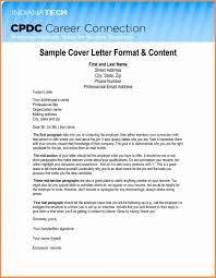 How To Find Resume Template On Microsoft Word 2007 How To Open Resume Template Microsoft Word 100 100 Ms 100 100 72