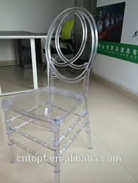 phoenix chairs for sale. resin wedding plastic phoenix chairs for sale a
