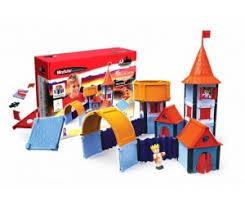 Детские товары <b>Modular</b> (<b>Модулар</b>) - «Акушерство»