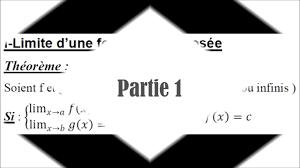 Resume Francais Bac Science Maxresdefault Jobsxs Com